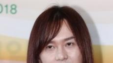 로커 김경호, 일본인 아내와 4년만에 파경