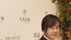 김경호, 4년만에 합의 이혼…일본인 아내와 문화, 성격 차이로 갈등
