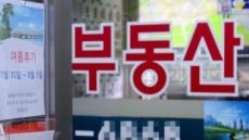 부동산중개소 또 동시 집단휴가…왜(?)