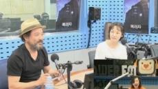 """진경, '먹방' 롤모델은 최화정…""""쇠도 씹어 먹을 것 같아"""""""