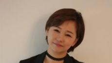 뮤지컬協 이사장에 이유리 교수