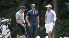 PGA도 허용한 반바지…국내 골프장도 변화 바람 불까?