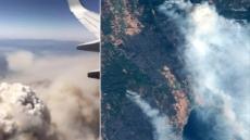 """폭염에 산불…""""2℃ 더 오르면 돌이킬 수없는 재앙 '온실지구'"""""""