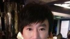 8명 성폭행한 대만 유명 MC…징역 41년 구형