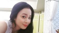 김태희 출산 후 근황…청순 미모 여전
