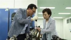 김현미 장관의 'BMW 운행정지' 논란