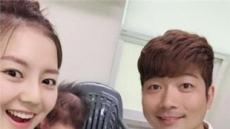 """박세미 """"이상한 나라의 며느리 악마의 편집""""…MBC 아직 무반응"""