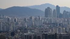 투기지역 예고에도 서울 아파트값 高高…용산ㆍ영등포 '껑충'