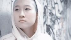성룡 딸 우줘린, 쓰레기 주워서 생활?…근황 공개