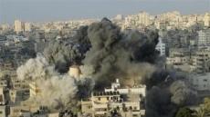 사우디, 예멘 통학버스 폭격…어린이 최소 50명 사망