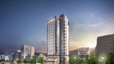 부동산 분양 시장에 '다시세운 프로젝트효과' 기대감