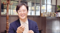 [피플 & 스토리] 창작열정이 쓴 흥행신화…오늘도 '웃는 남자'