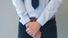 [연일 열대야…더 큰 고통 ②] 전립선 비대증 환자, 야간뇨까지 '이중고'