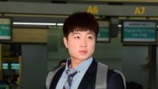 한화 투수 윤호솔, 통장 대여 혐의 기소…선수활동 정지