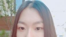 """여성향 외모 스타일 래퍼 장문복, """"언니""""로 불린다"""