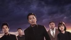 '신과함께2', 한국영화 사상 첫 '쌍천만 고지' 눈앞
