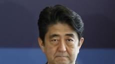 아베, 자민당 총재 재도전 강조…레이스서 독주 예상