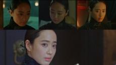 '미스터션샤인' 김민정, 몸 사리지 않는 열연이 탄생시킨 액션신