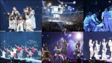 KCON 2018 LA', K컬쳐 바람을 일으키며 성료