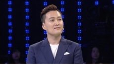 개그맨 문천식, 수백억대 '매출 거상' 변신 계기는…낯선 전화 한통