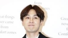 "SG워너비 이석훈 ""감격스러운 밤"" 득남 소감…아내는 발레리나"