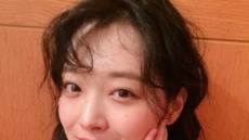 광복절 앞두고…설리 '위안부 기림일' 소개 '훈훈'