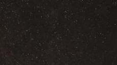 [지상갤러리] 갤러리 룩스, 조습 개인전
