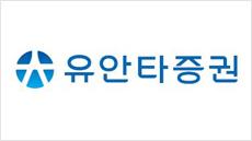 유안타증권, 2분기 순이익 414억원…리테일ㆍIB 호조