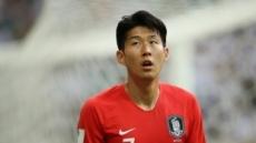 """英 언론 """"손흥민 AG 금 따면 군대 안간다""""…높은 관심"""