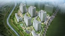 경기 북부, 교통 호재 타고 하반기 8400여 가구 분양