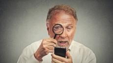 비아그라, 노인성 황반변성·실명 예방에 '효과'