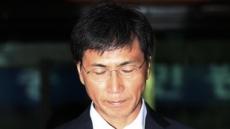 '안희정 무죄' 충남도청 직원들 반응 보니…무덤덤·무관심