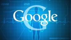구글 AI 딥마인드, 인간 의사보다 안구질환 진단 정확도 높아