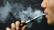 """""""전자담배, 발암물질 적지만 폐 면역세포 훼손 우려"""""""