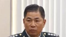 """국방부 """"민병삼 대령 징계, 검토한 적 없다"""""""