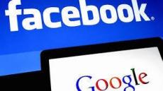 성장 멈춘 스마트폰…구글ㆍ페북이 中시장 노리는 이유