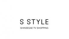 신세계TV쇼핑, 명품 전문 방송 'S-STYLE' 오프라인 매장 개점