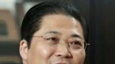 '평화의 시인' 소강석 목사…단국대 명예문학박사