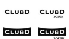 레이크힐스 보은CC, '클럽디(CLUBD) 보은'으로 새롭게 거듭난다