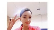 """'독설 안무가' 배윤정 성형수술 이유…""""연하 남친이 부드러운 이미지 원해서"""""""