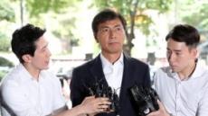 1심 무죄 안희정 사건…항소심 쟁점은 '피해자 진술 신빙성'