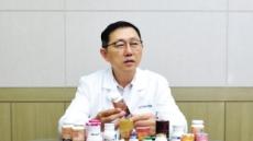"""""""좋은 균 찾아 장수촌 미생물 채취도…"""""""