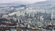 여의도ㆍ용산 개발 호재에…서울 부동산 매매심리 반등