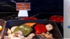 호텔 뷔페서 수입 삼겹살을 국내산 둔갑…처벌은 솜방망이