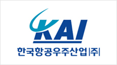 KAI-록히드마틴, 美공군 APT 사업 최종제안서 제출