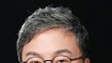 """中企 임직원 대다수 """"스마트공장 도입 필수"""""""