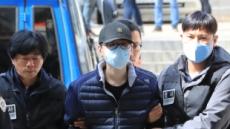 """검찰, '방배초 인질범'에 징역 7년 구형…""""피해 심각"""""""