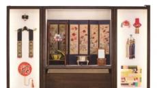 아시안게임에 '이동박물관' 한국문화상자가 간다