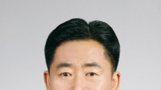 """김규환 """"포스코에너지 연료전지 기술 매각 추진 사실로"""""""