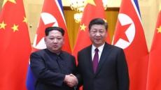 """시진핑 방북에 주판 돌리는 美…""""FFVD목표로 귀결되는 협상 기대"""""""